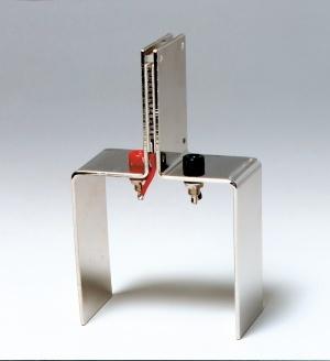 Thermogenerator (Peltier-Element)