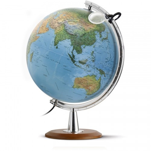 Schul-Globus, Ø 40 cm