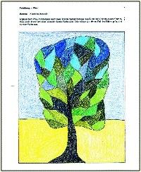 Zeichnen und Malen in der Sekundarstufe I