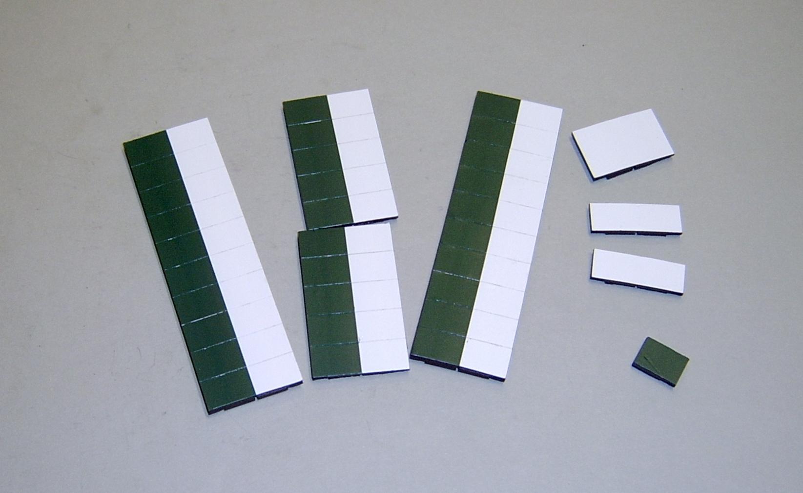 Kippmagnetsatz Magnetsymbol Klassenplantafel Stundenplan Magnetplan ...