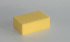 PROFI-linie Tafelschwamm, 16x10x6 cm