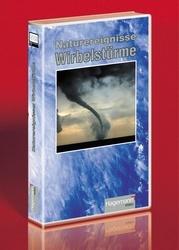 DVD-Video: Naturereignisse: Wirbelstürme