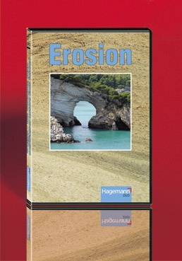 DVD-Video: Erosion