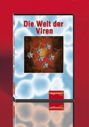 DVD-Video: Die Welt der Viren