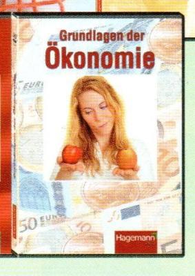 DVD-Video: Grundlagen der Ökonomie