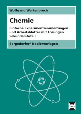 Chemie, Einfache Experimente