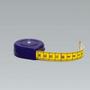 Rollbandmaß, 150 cm