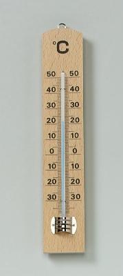 Raum-Thermometer