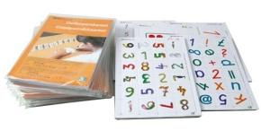 Schüler-Materialbox