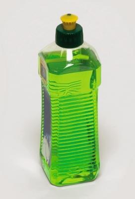 Spülmittel, 500 ml