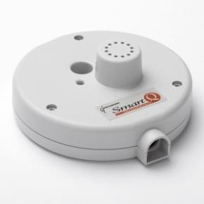 Kohlenstoffdioxid-Sensor