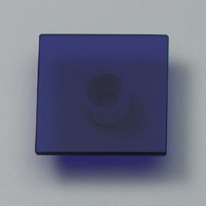 Kobaltglas
