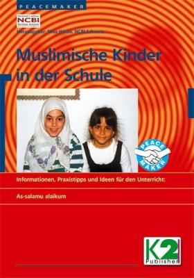 VisoDidac, Muslimische Kinder in der Schule