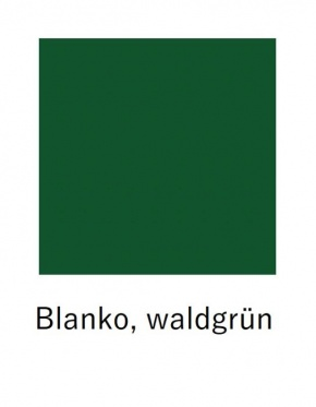 Tafelfolie zum Selbstaufziehen, Blanko, waldgrün, (ohne Lineatur)