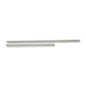 Stativstange 470 mm, Durchmesser 12 mm, Edelstahl