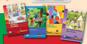 Max Lernkarten,  Fit für die Schule